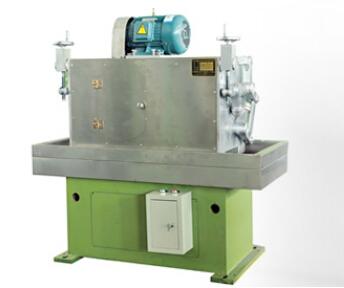 【莱林】无锡ETD涡流探伤仪器供应商,无锡莱林检测机械