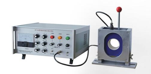 【百里挑一】ETD涡流探伤仪器及设备优质生产厂家选无锡莱林