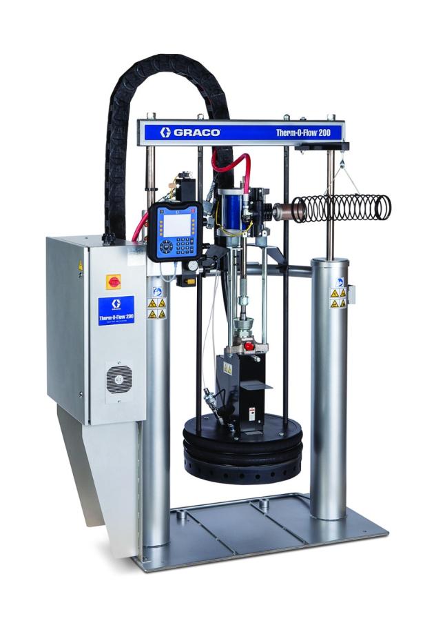 13925508610正科机电提供压盘供料泵