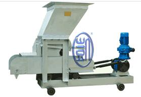 薄层加料机报价_质量良好的玻璃加料机供销