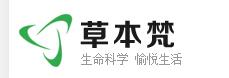 泰安市飞梵电子商务有限公司