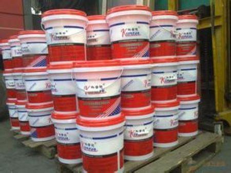 知名的SYJ-BW保温隔热耐磨防水涂料厂家——SYJ-BW保温隔热耐磨防水涂料价位