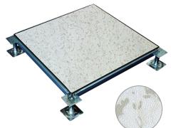 南昌防静电地板专卖店——[南昌双利]南昌防静电地板品质可靠