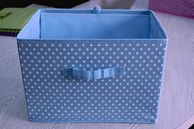 办公收纳盒定制公司:办公收纳盒定制价格哪家好