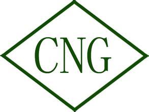 CNG改装