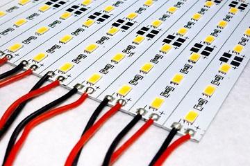 郑州电路板设计公司有哪些