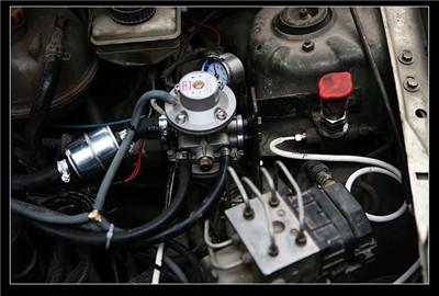 重庆提供优质的汽车改装服务 |重庆天然气汽车改装公司