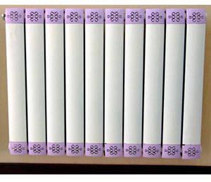 學校用銅鋁複合散熱器供應商-學校用銅鋁複合散熱器-寒冬必備
