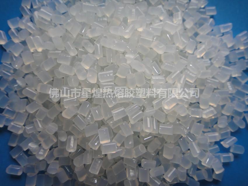 深圳厂家如何找质量好的珍珠棉胶粒厂家?