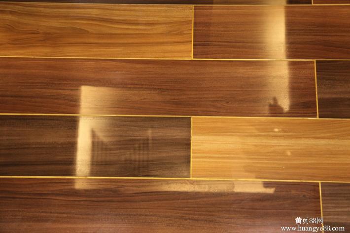 烟台瓷砖美缝剂哪家好 烟台瓷砖美缝剂厂家