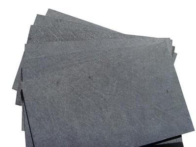 合成石上哪买比较好 南平合成石板生产