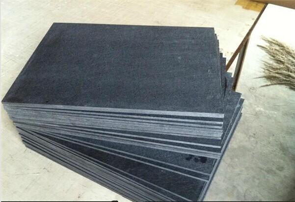 福建合成石板批发-购买销量好的合成石优选昆环工贸