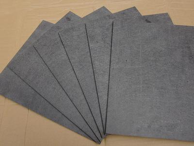合成石板廠家|廈門專業的合成石廠家推薦
