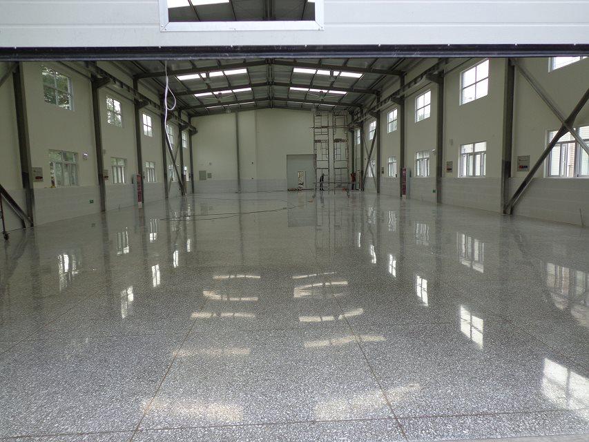 钦州水磨石地板砖_广西有品质的南宁市丽美地装饰材料有限公司推荐