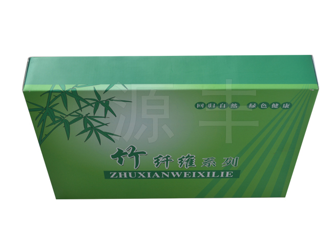 工艺礼品盒厂|高档礼品盒价格|潍坊礼品盒定做厂