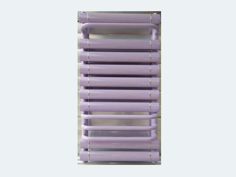 卫浴铜铝复合散热器批发-寿命长的卫浴铜铝复合散热器在哪买