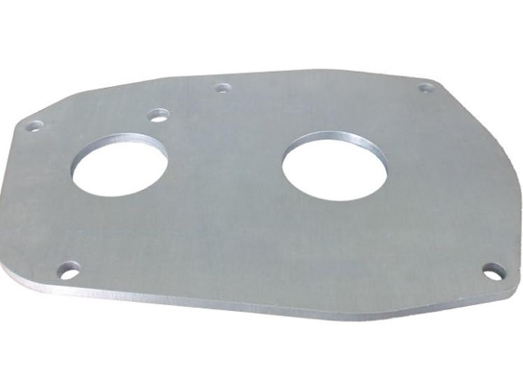 焦作激光切割加工 鼎先激光切割提供具有口碑的激光切割