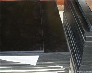 福建防靜電電木板-廈門物超所值的防靜電電木板哪里買