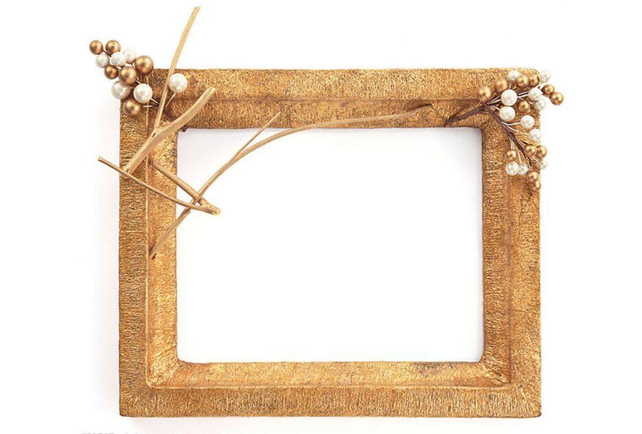 ppt 背景 背景图片 边框 家具 镜子 模板 设计 梳妆台 相框 935_632图片