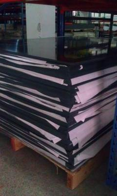 福州防靜電電木板_銷量好的防靜電電木板廠家批發