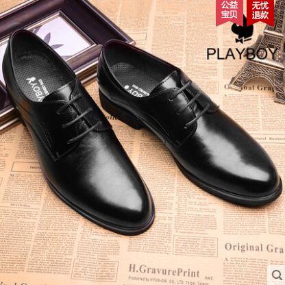 代理休闲皮鞋就选老人头皮鞋,品牌休闲皮鞋,全国超低报价