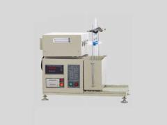 鹤壁耐用的格金低温干馏测定仪哪里买:价位合理的格金低温干馏测定仪
