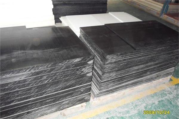 南平加纤尼龙板-哪里能买到厂家批发加纤尼龙板