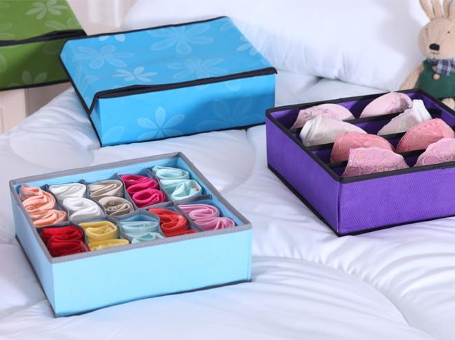 富奥嘉收纳盒提供优质的家居收纳盒:收纳盒批发厂家