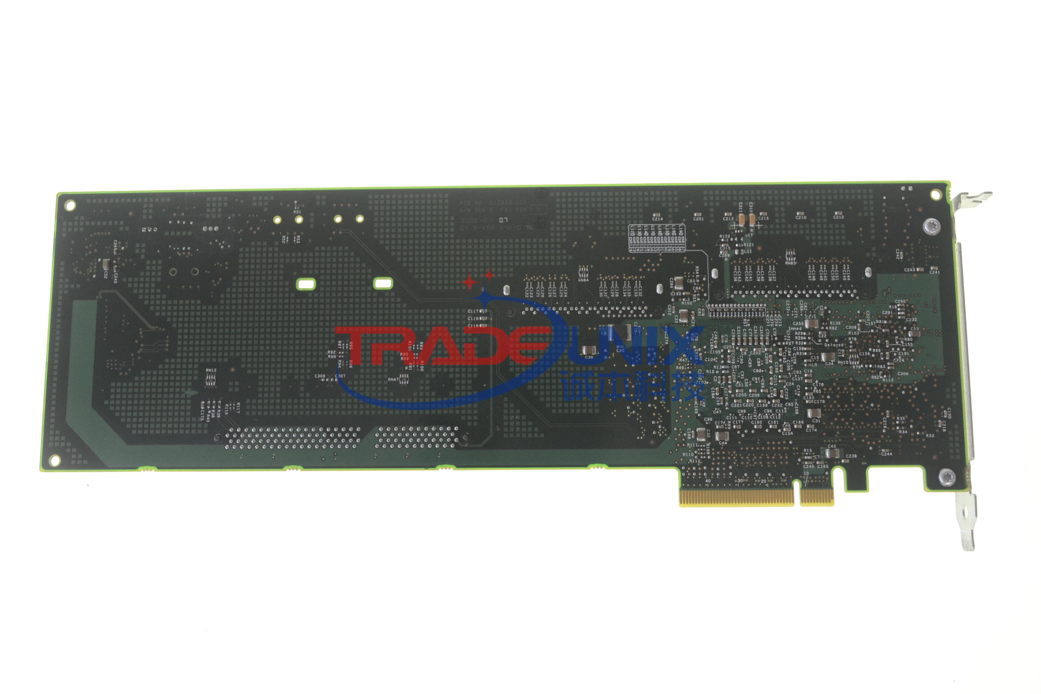 356272-001 HP  128MB for SA