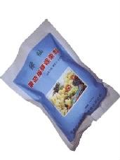 【我用心您放心】专业果蔬保鲜粉剂厂家用心打造高品质服务
