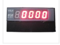 销量好的工业仪表公司 北京称重工业仪表
