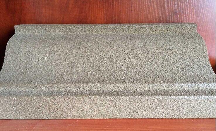 新款EPS装饰线条由郑州地区提供 :信阳EPS装饰线条