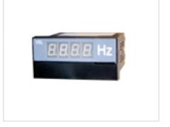 安徽测电流工业仪表:大量供应口碑好的工业仪表