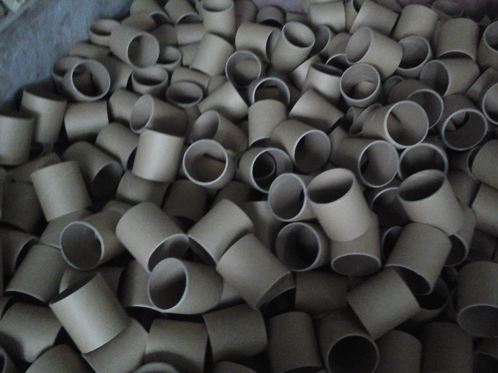 專業紙管|買好的紙管紙芯紙筒,就到東莞祥潤紙品