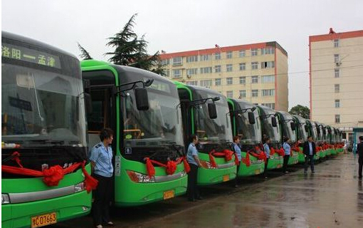 至伊川公交广告发布,郑州创意洛阳至孟津公交广告发布公司