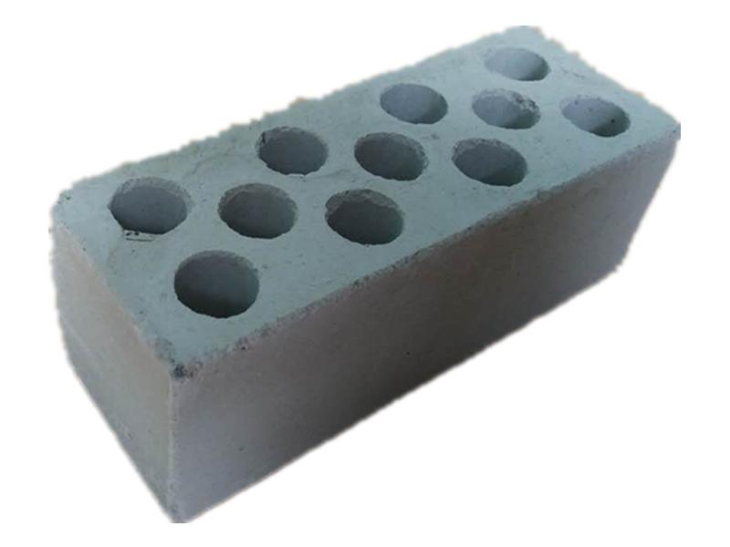 粉煤灰磚價格代理商-和利環保物超所值的粉煤灰磚新品上市