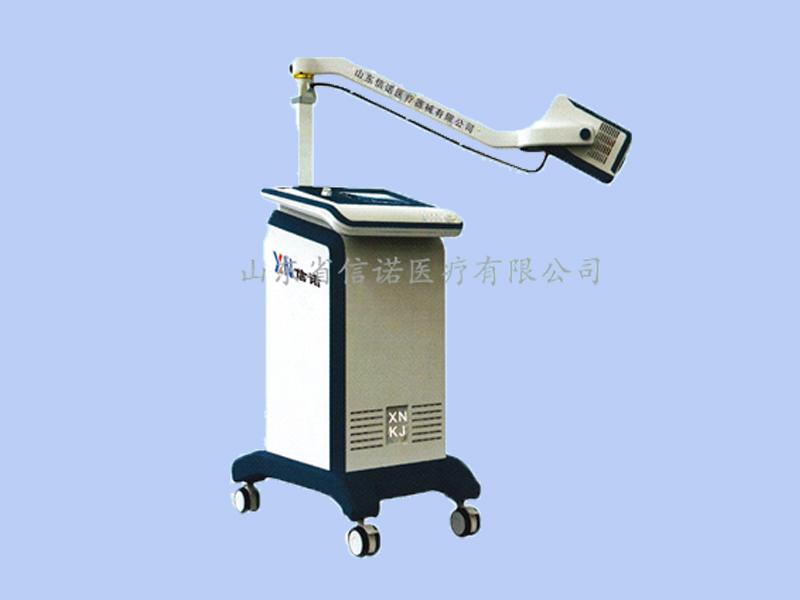 红光治疗仪(高能红光治疗仪)