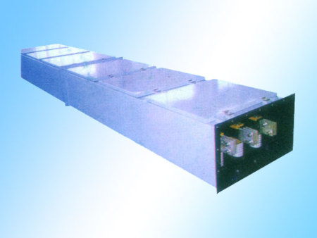 沈陽空氣式母線槽規格:哪里有售價格優惠的沈陽母線槽