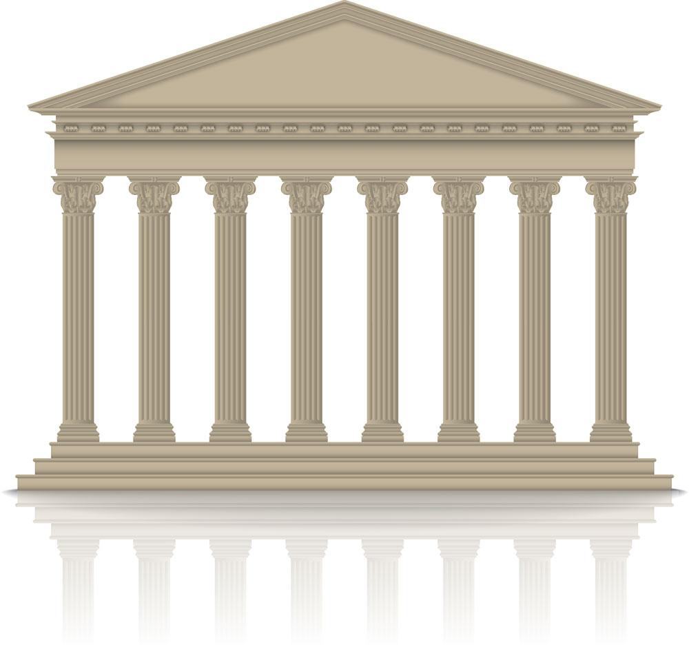 性价比高的EPS罗马柱当选康水源建材,EPS罗马柱厂家