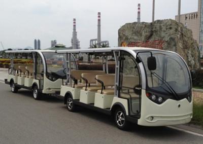 观光车-,华中地区领先电动车,一流品牌