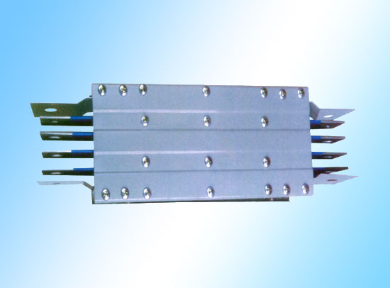专业供应沈阳母线槽,好用的母线槽沈阳桥架厂供应