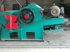 实惠的木材削片机在哪买,木片机供应