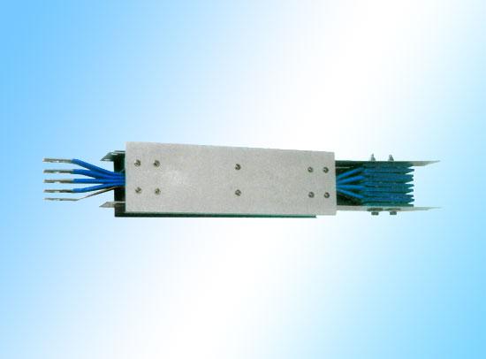 專業供應沈陽母線槽,好用的母線槽沈陽橋架廠供應