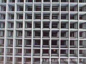 厦门钢网片租赁报价_性价比高的钢网片租赁在哪里