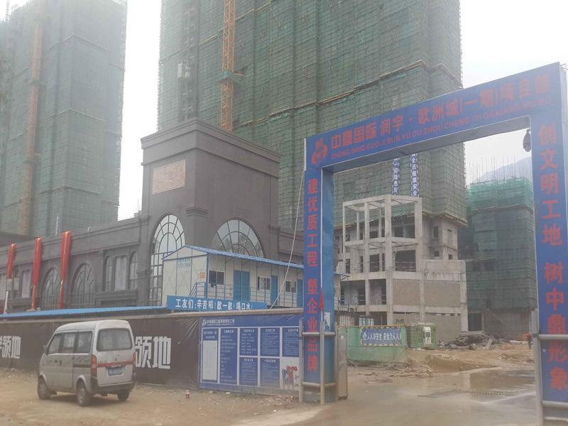 厦门工字钢租赁价格-信誉好的工字钢租赁哪里有
