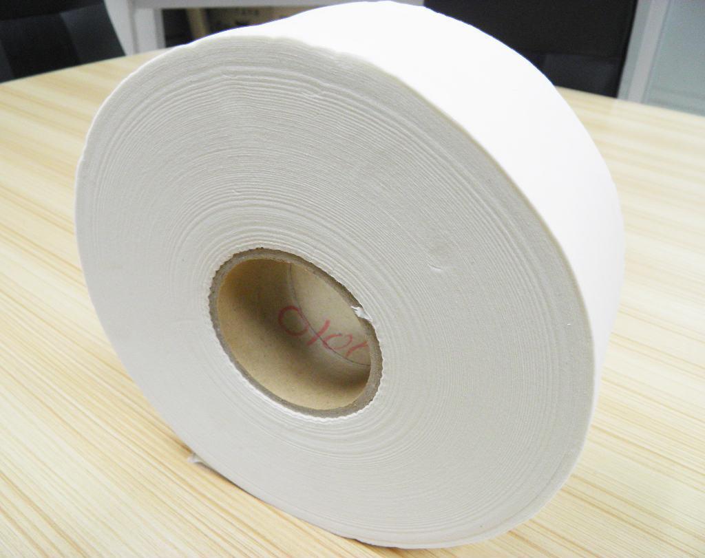 清柔纸业_专业的厕所大盘纸供应商_南宁厕所大卷纸