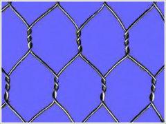 辽宁镀锌石笼网|辽阳龙威物美价廉的石笼网[特供]