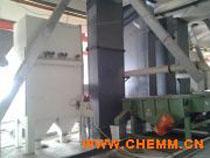佑飞科技振动筛除尘器厂家|北京振动筛