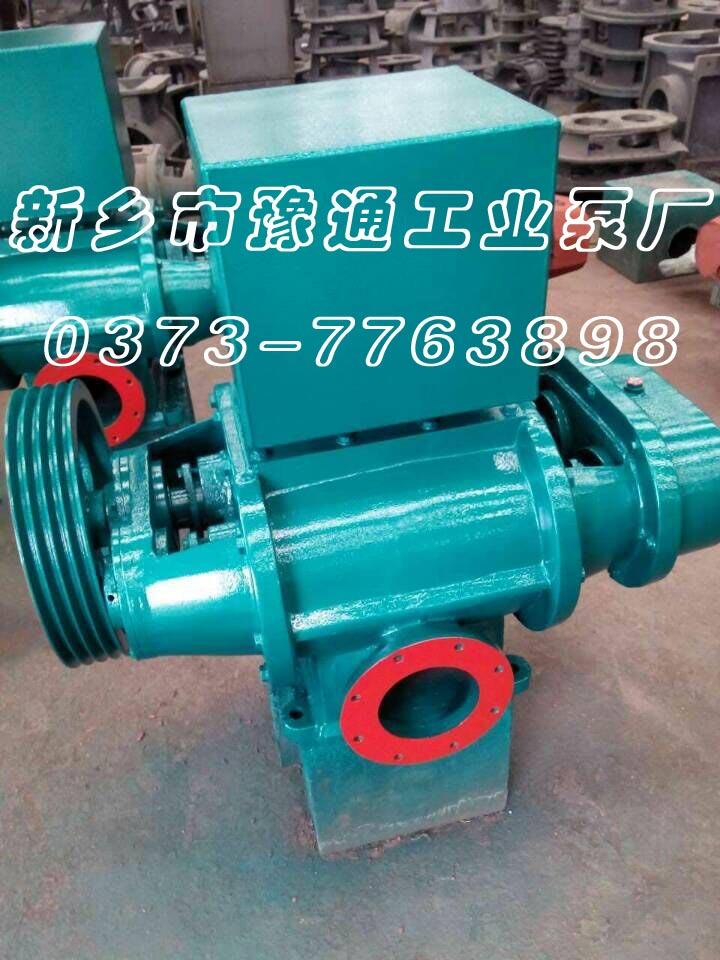 河南具有口碑的ZBK羅茨真空泵供應商是哪家:價位合理的石棉瓦專用ZBK羅茨真空泵