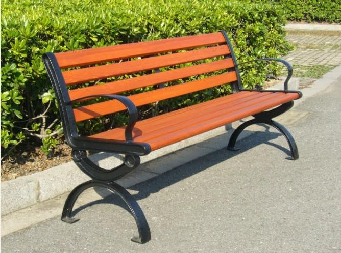 重庆公园椅生产销售 重庆羽毛球场地设计 重庆公园垃圾桶销售厂